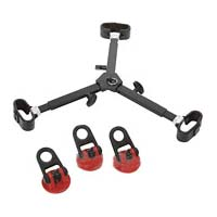 Set Mid-Level Spreader 75 Includes 3 Rubber Feet