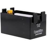 The Juice Box - Battery for Explorer 1500 PS