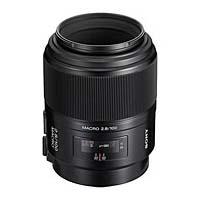 100mm f/2.8 Macro Lens