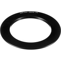 Z472 72mm to 0.75 Adapter Ring for Z-PRO Series Filter Holder