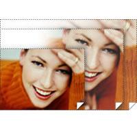"44""x100' Premium Luster Photo Paper 260gsm - Roll"