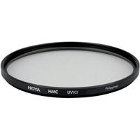 77mm UV Multi Coated HMC Filter