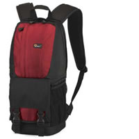 LoweproFastpack 100 - Red
