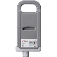 PFI-702PGY Pigment Photo Gray Ink Tank