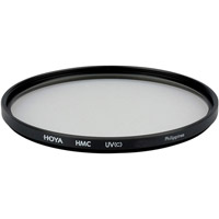 58mm UV(C) Multi Coated HMC