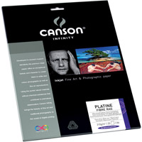 Canson Infinity8.5