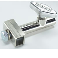 Baby Receiver Yoke Assembly 16mm
