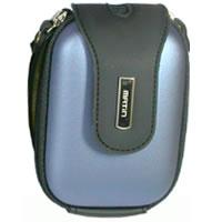 Digital Hard Case - Blue