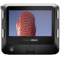 Phase OneIQ160 for Hasselblad H1 with 1 Year Classic Warranty