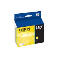 T157420 Yellow R3000 Ink Cartridge