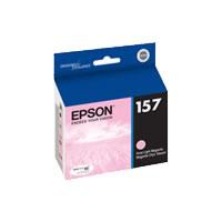 T157620 Vivid Light Magenta R3000 Ink Cartridge