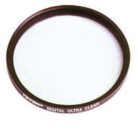 49mm Digital Ultra Clear Filter