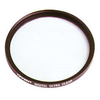 82mm Digital Ultra Clear Filter