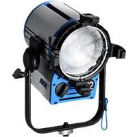 "T2 2000W Fresnel, Stand Model 7"" Lens"