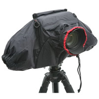 MatinDeluxe Multi Rain Cover (Ordinary)