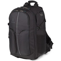 TenbaShootout Backpack 24L