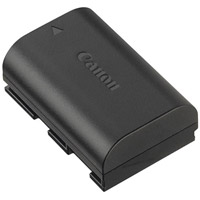 CanonLP-E6N Battery Pack for 5DMKIV, 5DMKIII ,5DS, 80D, 7D,60D,70D,6D