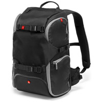 Manfrotto BagsTravel Backpack