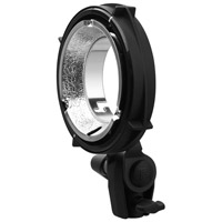 Elinchrom Quadra Reflector Adapter MK-II