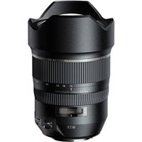 TamronSP AF 15-30mm f/2.8 Di VC USD Zoom Lens for Nikon