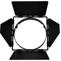 Rotolight Aluminum Barn Doors for Neo
