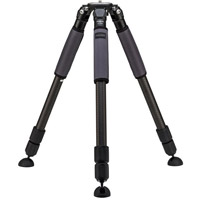 Induro GIT204 Grand Series 2 Stealth Carbon Fibre Tripod