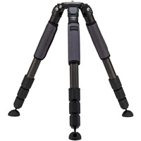 Induro GIT404L Grand Series 4 Long Stealth Carbon Fibre Tripod