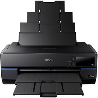 EpsonSureColor P800 Printer