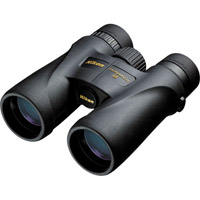 Nikon8x42 Monarch 5 Binocular (Black)