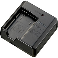 NikonMH-67P Battery Charger for EN-EL23 (P900)