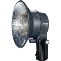 Elinchrom Quadra HS Head