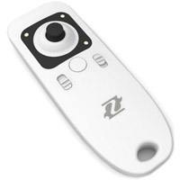 Zhiyun Bluetooth Wireless Remote for Zhiyun-Tech M ZW-B01 Shining/Crane/Crane-