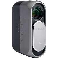 DxODxO ONE Digital Camera with Wi-Fi for iPhone/iPad