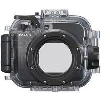 SonyMPKURX100A Underwater Housing for RX100 Series