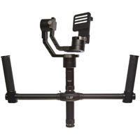 Zhiyun-TechDual Handle for Crane/Crane-M