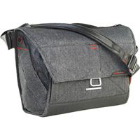 Peak DesignThe Everyday Messenger 13 - Charcoal