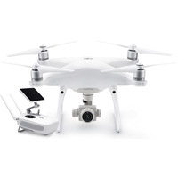 DJIPhantom 4 Advanced +
