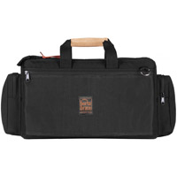 Porta-BraceCustom-Fit Carrying Case for Sony XDCAM PXW-Z150