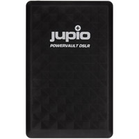 Jupio PowerVault DSLR for Nikon EN-EL15 - 24 Wh