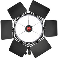 Rotolight ANOVA PRO 2 Bi-Colour Ultrawide 110 Degree LED Light
