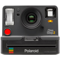 PolaroidPolaroid Originals OneStep 2 Camera - Graphite