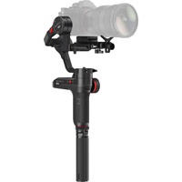 Zhiyun Weebill Lab Stabilizer for Mirrorless Cameras