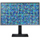 "U32D970Q 32"" 4k UHD LED Monitor"