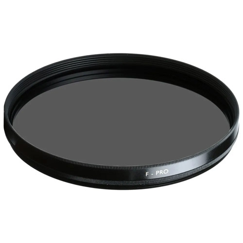 67mm 092 Filter Dark Red