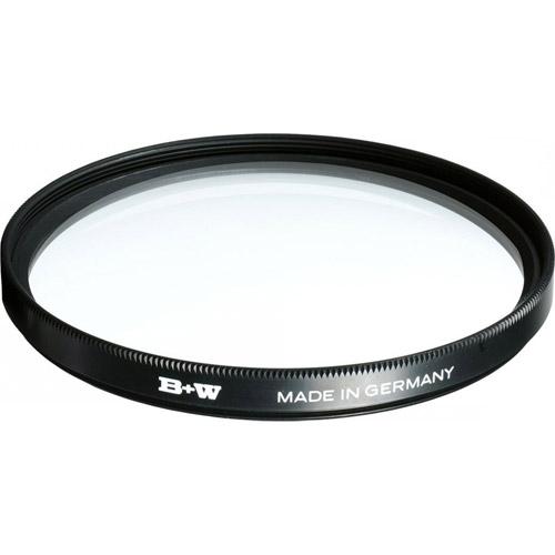 77mm Close Up Lens NL3