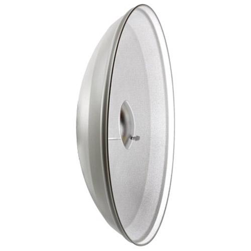 Softlite Silver Reflector 64 Degree 70 cm