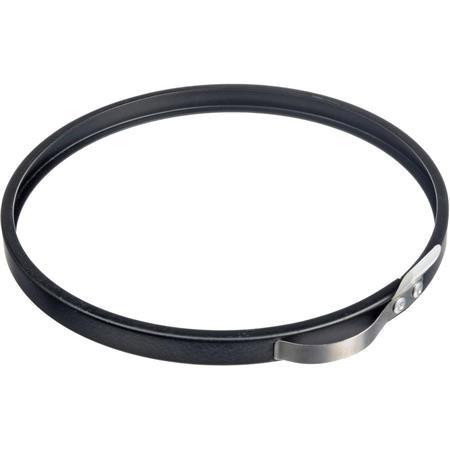Filter Holder 18 cm