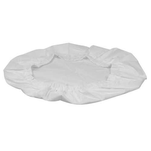 Diffusor Tissue for Soflite 70 cm