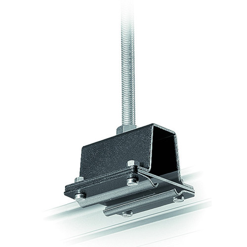 Bracket for Rod or Screw Mounting