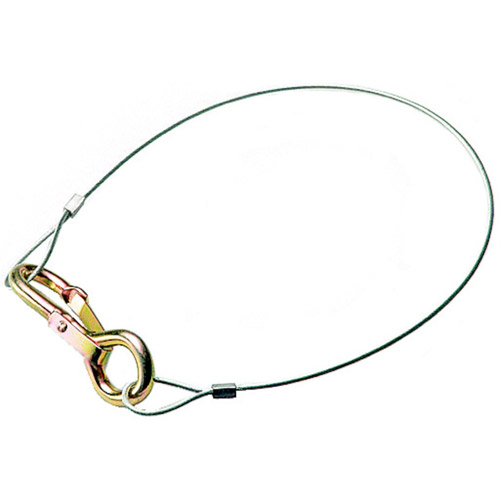 FF3276 Safety Steel Cable